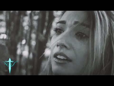 SIERRA KIDD - SENSOR feat. MIKE SINGER prod. by PHIL THE BEAT (Official Video)