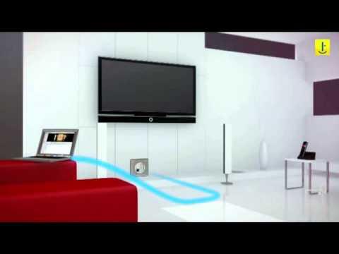legrand appareillage lectrique casablanca youtube. Black Bedroom Furniture Sets. Home Design Ideas