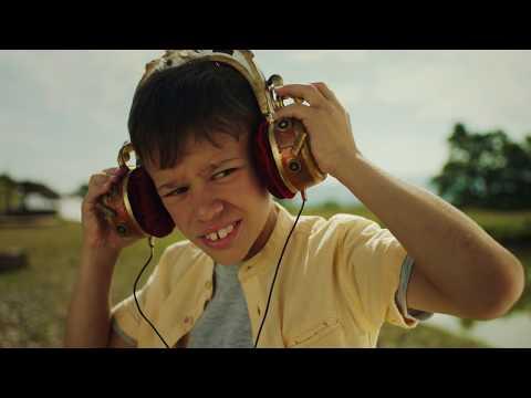 Aram MP3 - VER U VAR (2018)