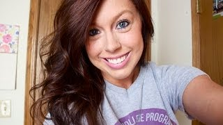 How To: Color your hair at home using Sally