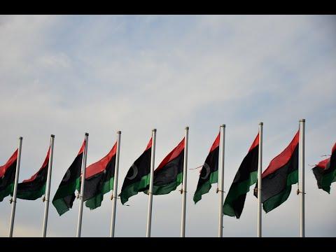 استقالة وزير مالية حكومة الوفاق الليبية  - نشر قبل 3 ساعة