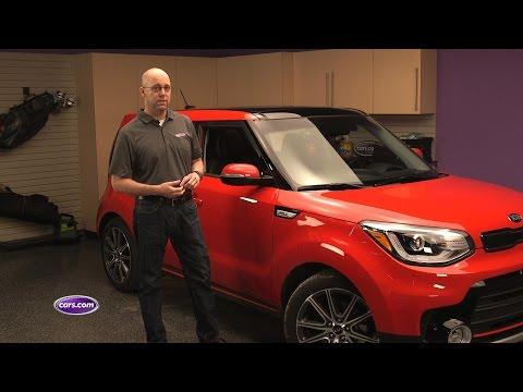 car drive photo sol and soul s kia reviews original driver turbo first