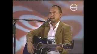Yo Soy  Jose Luis Perales  Casting en Trujillo  21-08-2012