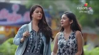Download Video #Anushkasen internet wala love😍 short video MP3 3GP MP4