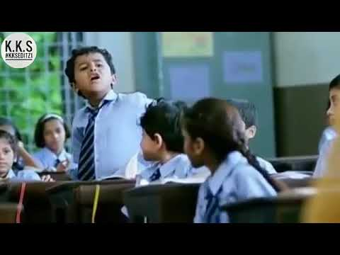 Download Chillar party full movie best comedy