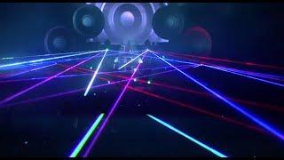 Bingo Players -Live at Roseland Ballroom - Full Set