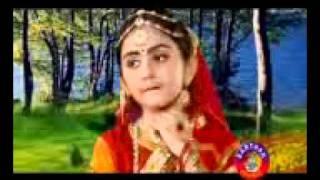 Alomo jibana Radha.3gp