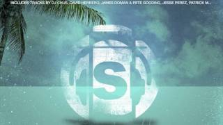 DJ Chus, Gonzalez & Gonzalo - One Night In Havana (Original Mix)