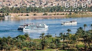 видео Марса-Алам, Египет — отдых, пляжи, отели, развлечения, подводные съемки