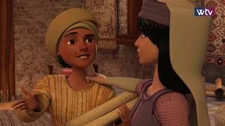 هذا هو الإسلام - (الحلقة 21)