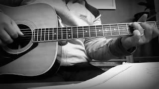 [Guitar] Chỉ còn những mùa nhớ - Guitar đệm hát - 4dummies.info - Ghita.vn