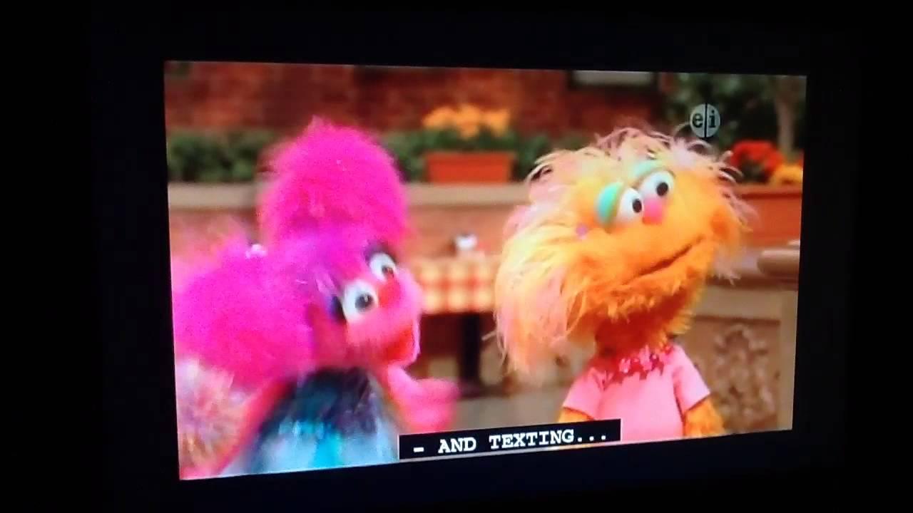 Sesame Street Episode 4409 Youtube