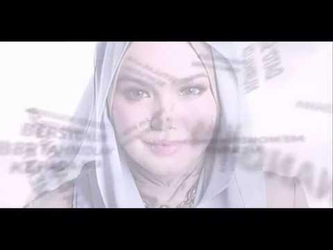 Dato Siti Nurhaliza - Hari Kemenangan Official Video Lirik (Lagu Raya 2016)