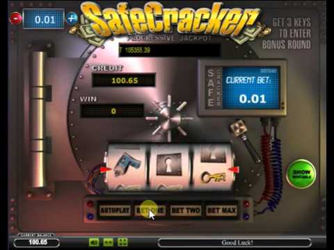 Игровые автоматы играть бесплатно маски
