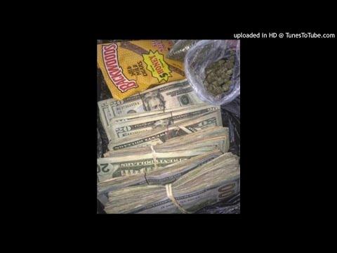 [FREE] ESBABYFACE X Duki Type Beat | Instrumental De Trap HARD | Rap/Trap Instrumental 2020