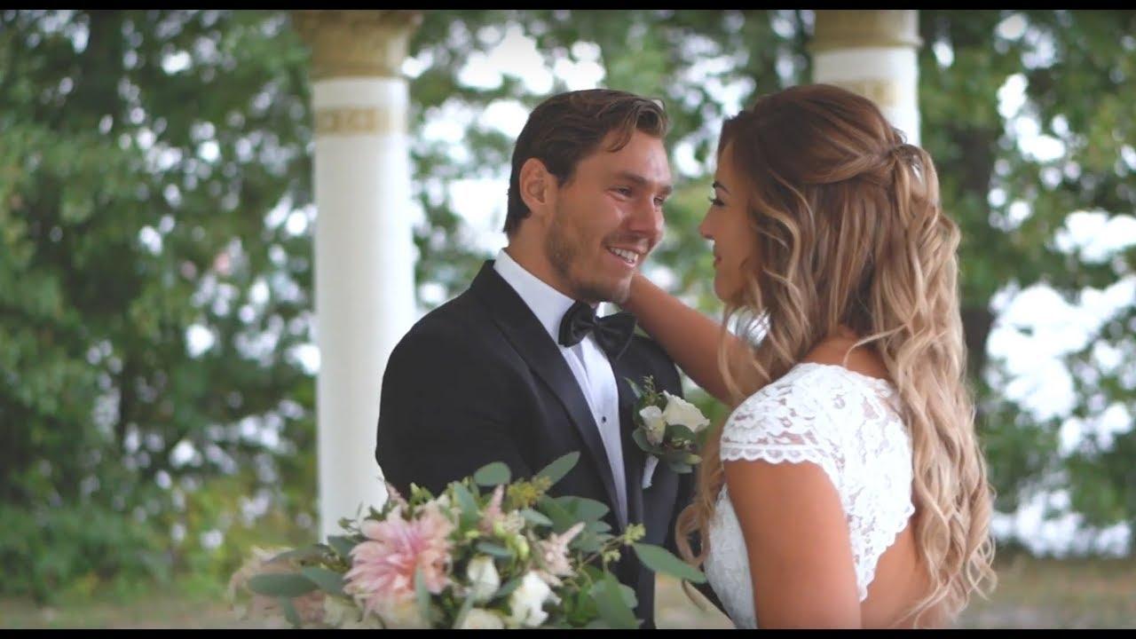 3d7a0d4f Bröllop – Sida 6 – Paula Rosas