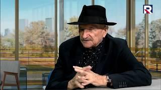 MARIAN MURAWSKI (MALARZ, ILUSTRATOR, GRAFIK) - TWÓRCZOŚĆ PRZESĄCZONA SUWALSKIM DUCHEM