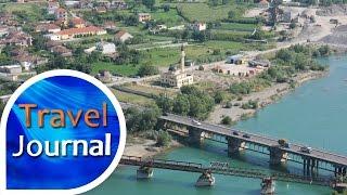 Travel Journal (173) - V nepoznané Albánii s CK MUNDO