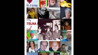 2 Miaj geamikoj per Esperanto kaj facebook   redakcio Georgi Litov Sofio Bulgario
