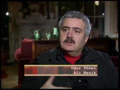 Bir Filmin Hikayesi - Muhsin Bey (2....