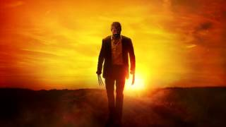 SIIX Trailer Music - Resurrection (Epic Emotional Hybrid - Logan TV Spot 7)