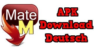 Tubemate APK Download Kostenlos für Android APP (Tubemate Chip) Mp3