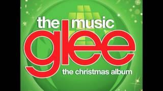 Glee The Christmas Album Volume 1