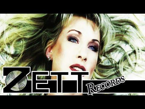 Petra Zieger - Lass mich deine Geisel sein (Karaoke)