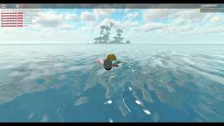 Meu próprio jogo de pesquisa yummiedrieblox2009 em Roblox prever o jogo