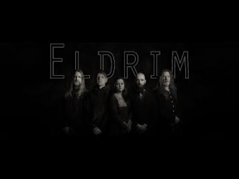 Interview with Espen Winther from ELDRIM