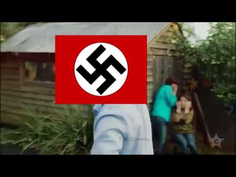 Nazi Occupied EU(Summary)[HOI4]