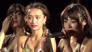 先日、大盛況のうちに幕を閉じたG☆Girls主催LIVE「星乃まおり生誕祭」の...