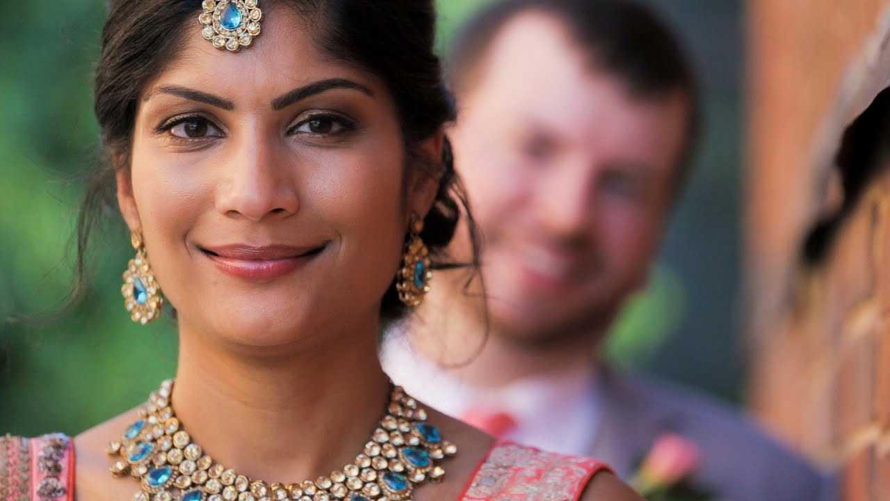 sprankle mills hindu personals Find christian singles in sprankle mills the fun, easy, and free way — with mingle2's free online dating for sprankle mills christians don't pay to find an available christian single man or woman in sprankle mills.