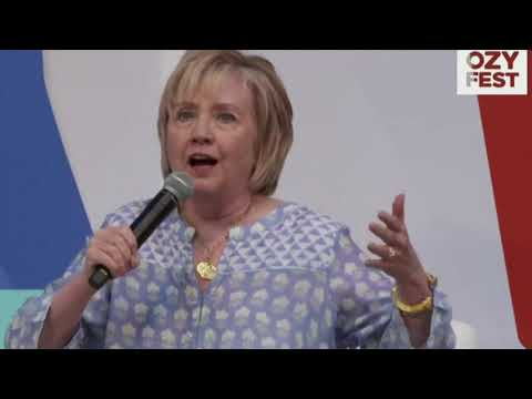 Clinton to Help Immigrant Families Reunite