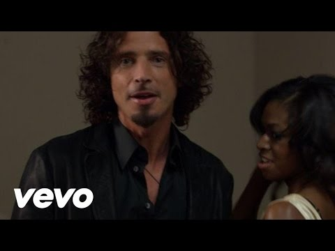 chris-cornell---part-of-me-(explicit)-ft.-timbaland