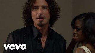 Chris Cornell ft. Timbaland - Part Of Me