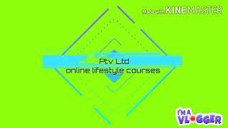 Dab Song    Ringtone    Md Nasim    Ptv Ltd    online lifestyle courses    The Best youtuber...2019