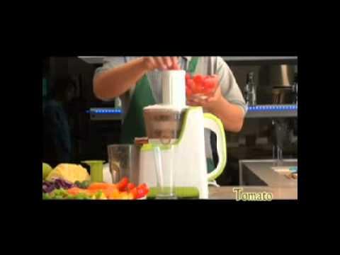 aujiro-juicer-juice-presso.avi