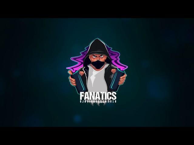 Fanatics 2018 - Shni-Tek