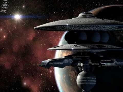 3001 The Final Odyssey- Prologue [SUBTITTLED PT-BR]