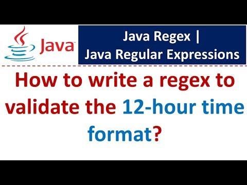 Java.text.simpledateformat am pm