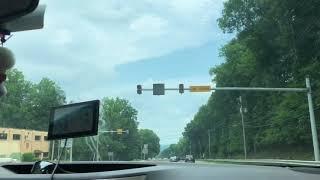 Randolph Nj Dmv Road Test