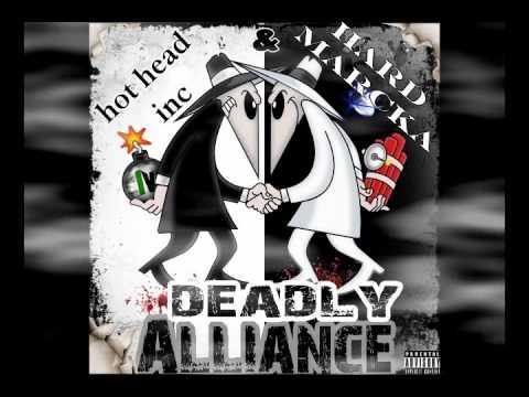 black wolf feat dj reptile - rise d ratchet - ( deadly alliance riddim )  2010 wmv