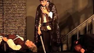 King Henry IV 1(2009), Scene 19