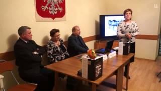 04 03 презентация книги А.Редькова