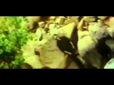 Kannada   Psycho   Beladingalanthe thumbnail
