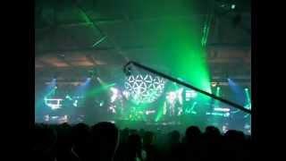 Masters Of Hardcore - The Vortex Of Vengeance 24-03-2012.avi