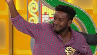 The Price Is Right: WED 10/16/2019 - Big Money Week (Day 3)