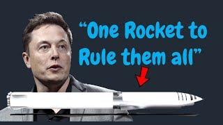 BFR: Elon