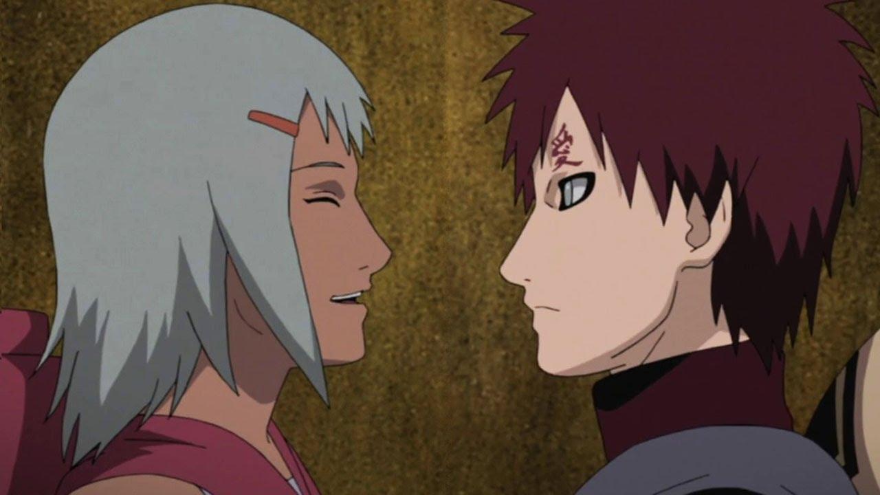 Naruto Vostfr  Épisode Naruto